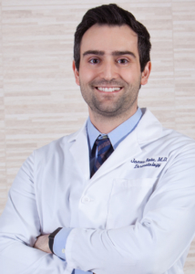James P. Bota, Mohs Surgeon