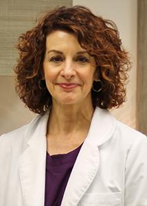 Deborah Maffie<br/>Master Aesthetician