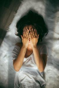 losing-sleep-eczema-pariser-dermatology