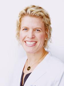 Amanda Waggoner, PA-C