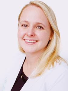 Amy Volkmann, PA-C