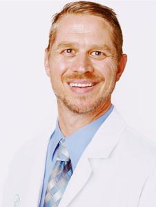 Bruce Bauer, M.D.