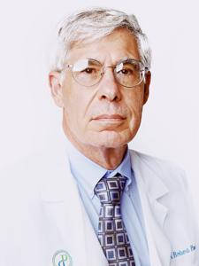 Robert J. Pariser, M.D.