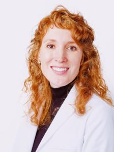 Tara Buehler, M.D.
