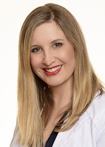 Dr. Cyndi Torosky