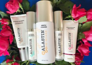 Alastin Anti-Aging Kit