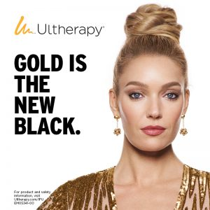 Ultherapy at Pariser Dermatology Specialists